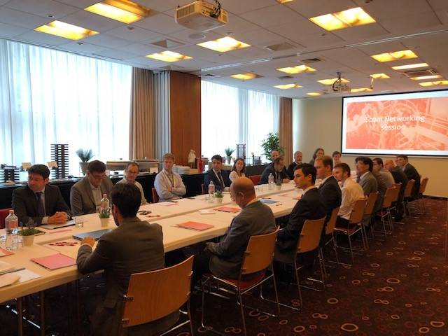 meeting-between-spanish-and-hungarian-companies-and-institutions-in-budapest