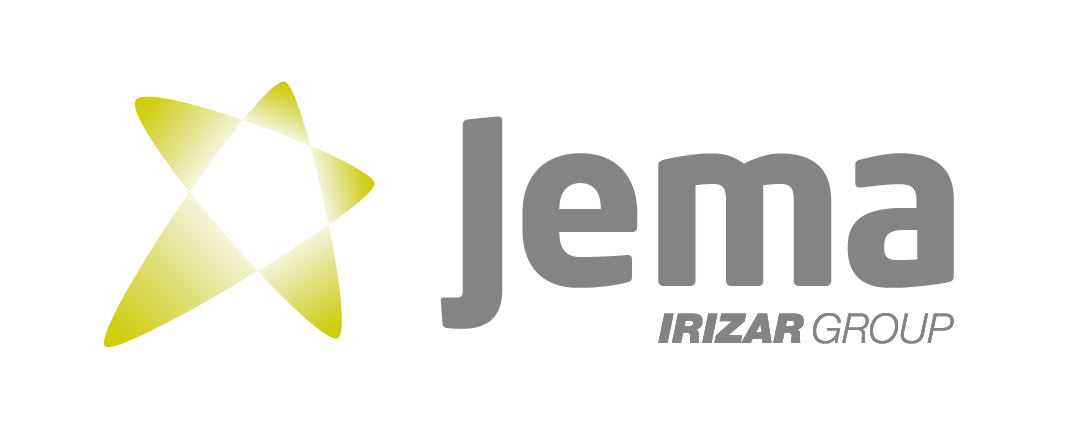 1 Jema Irizar group