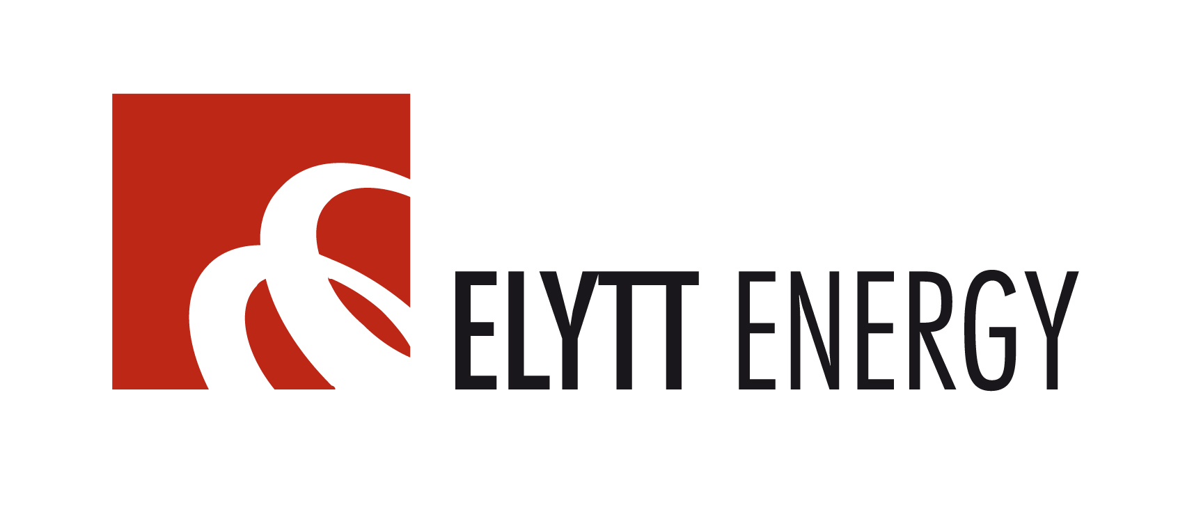 ELYTT ENERGY-Color