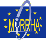 07-08-06-myrrha-supplier-event