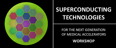 workshop-superconductivity-in-accelerators-for-medical-applications