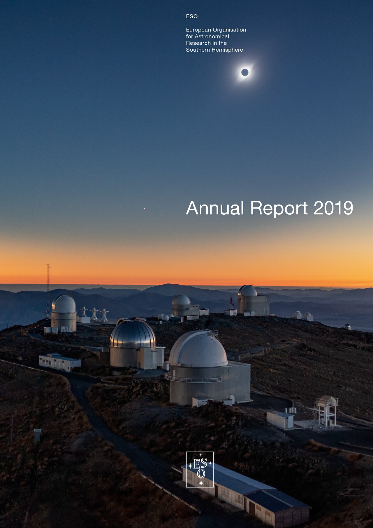 eso-annual-report-2019