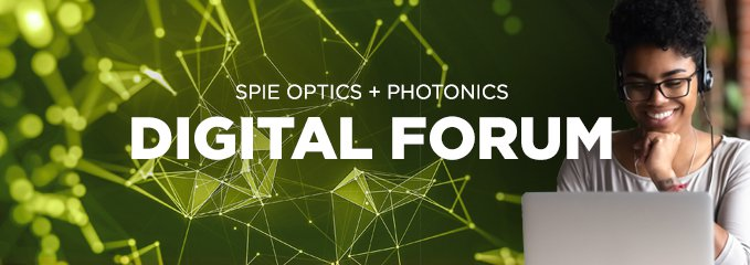 Spie Optics  photonics