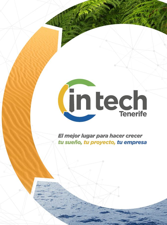 INtech folleto